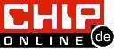 weiter zum newsroom von CHIP Online