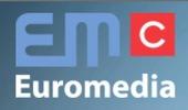 Euromedia Company