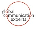 weiter zum newsroom von Global Communication Experts