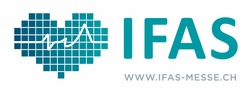 IFAS / Exhibit & More AG