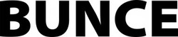 weiter zum newsroom von Bunce (Ashbury) Limited