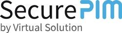 virtual solution AG