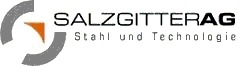 To the newsroom of Salzgitter AG