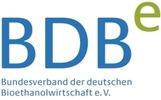 weiter zum newsroom von Bundesverband der deutschen Bioethanolwirtschaft e. V.