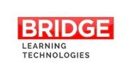 weiter zum newsroom von Bridge Learning Technologies Ltd