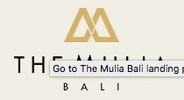 The Mulia, Mulia Resort & Hotel