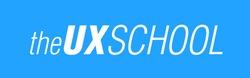 The UX School