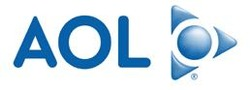 AOL Deutschland Medien GmbH