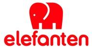 weiter zum newsroom von elefanten