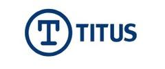 weiter zum newsroom von Titus International Inc.