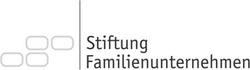 Stiftung Familienunternehmen