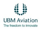 UBM Aviation
