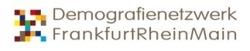 weiter zum newsroom von Demografienetzwerk FrankfurtRheinMain