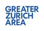 weiter zum newsroom von Greater Zurich Area AG