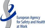 weiter zum newsroom von European Agency for Safety and Health at Work (EU-OSHA)