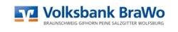 weiter zum newsroom von Volksbank eG Braunschweig Wolfsburg