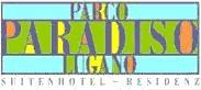 Hotel Parco Paradiso