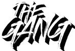 weiter zum newsroom von THE GANG