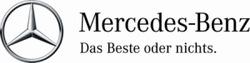 weiter zum newsroom von Mercedes-Benz