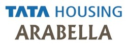 weiter zum newsroom von Tata Housing Development Co Limited
