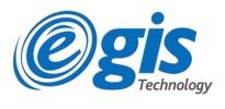 weiter zum newsroom von Egis Technology Inc.