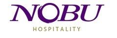 weiter zum newsroom von Nobu Hospitality