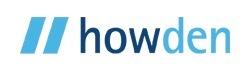 weiter zum newsroom von Howden Germany GmbH