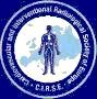 CIRSE 2002 Luzern
