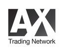 AX Trading Group, Inc.