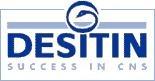 Desitin Arzneimittel GmbH