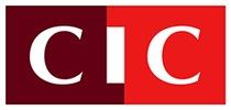 Aller à la newsroom de  Bank CIC (Schweiz) AG