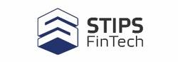 weiter zum newsroom von STIPS FinTech