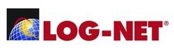 weiter zum newsroom von LOG-NET, Inc.
