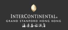 weiter zum newsroom von InterContinental Grand Stanford Hong Kong