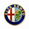 Alfa Romeo / Fiat Group Automobiles Switzerland SA