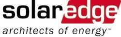 SolarEdge Technologies