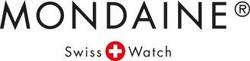 Mondaine Watch Ltd.