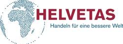 weiter zum newsroom von Helvetas