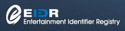 Entertainment ID Registry