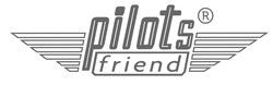 weiter zum newsroom von PilotsFriend GmbH