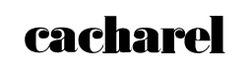 weiter zum newsroom von Cacharel Parfums