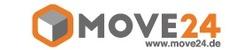 weiter zum newsroom von Move24 Group GmbH