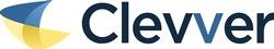 weiter zum newsroom von Clevver GmbH
