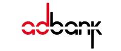 weiter zum newsroom von The ADbank Inc.