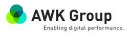 Aller à la newsroom de  AWK Group AG