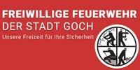 weiter zum newsroom von Freiwillige Feuerwehr der Stadt Goch