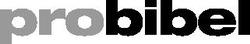 Stiftung ProBibel