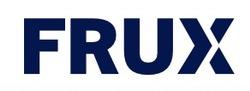 weiter zum newsroom von FRUX Technologies GmbH