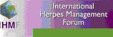 International Herpes Management Forum (I