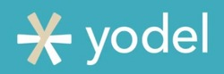 YodelTalk, Inc.